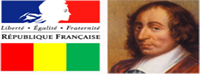 ALEF Blaise Pascal de Kamsar